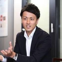 藤田 正好