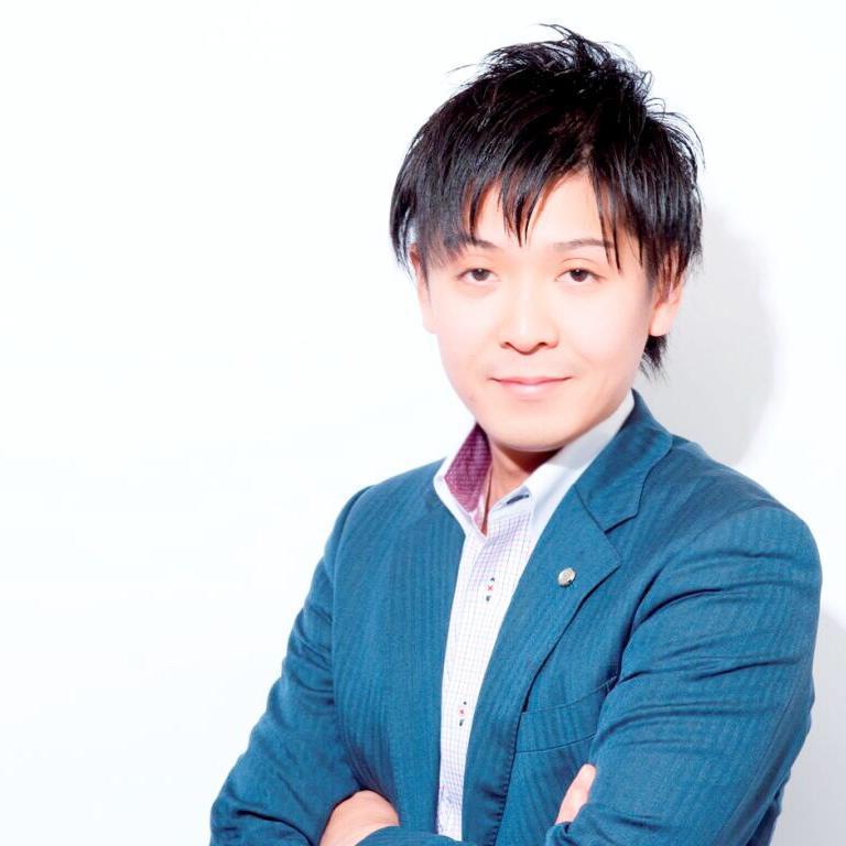 山川 雄志